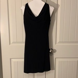 Frederick's of Hollywood Dress, Size S